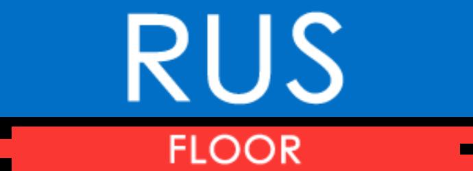 RUS FLOOR
